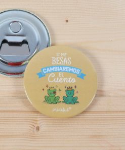 chapas-abrebotellas-lgtb-gay-cuento-2