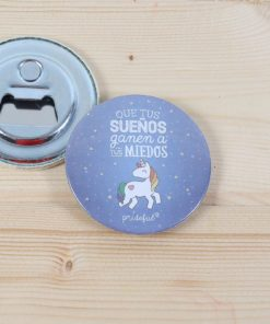 chapas-abrebotellas-lgtb-gay-suenos-2