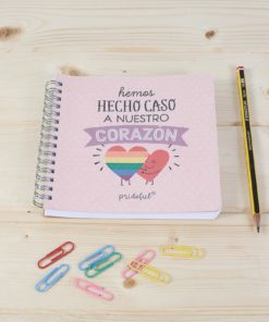 libreta-bolsillo-gay-lgtb-corazon-1