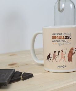 taza-regalo-gay-lgtb-osos-04