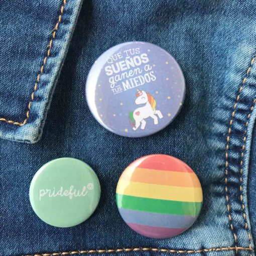 chapas-gay-unicornio-regalo