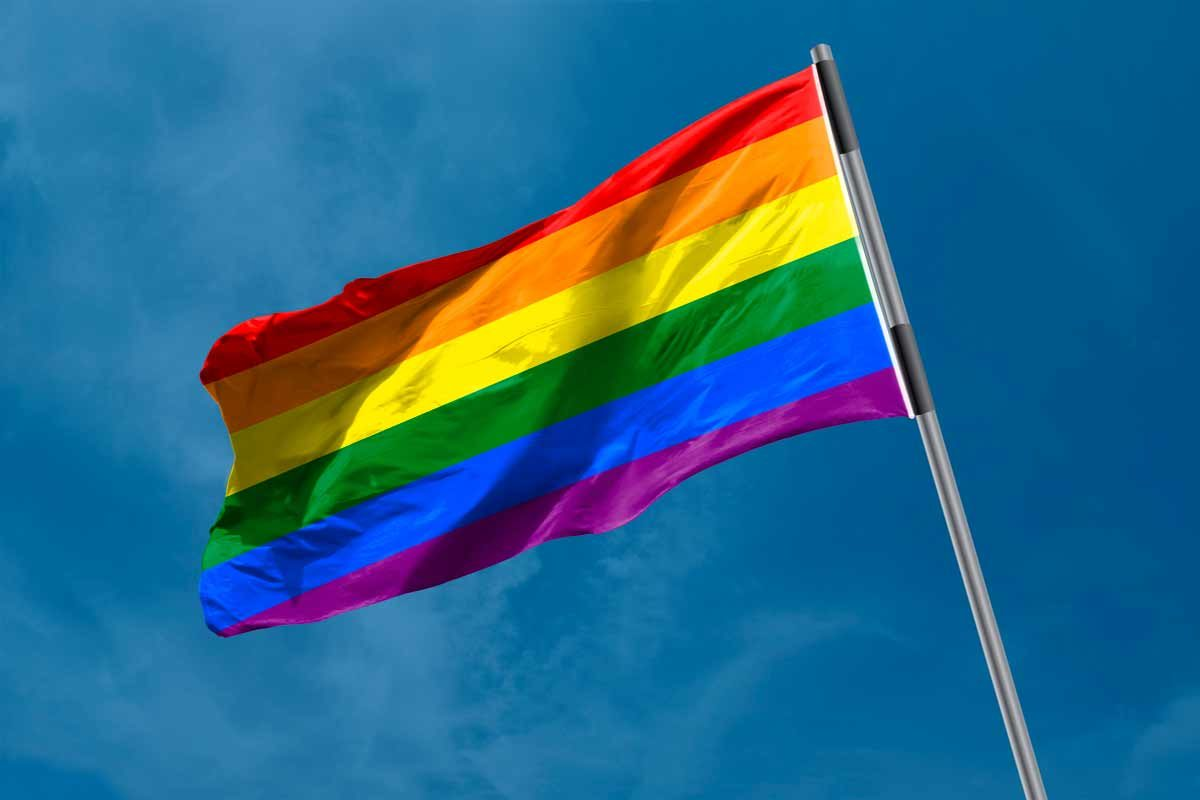 bandera-gay-lgtb-significado-colores2