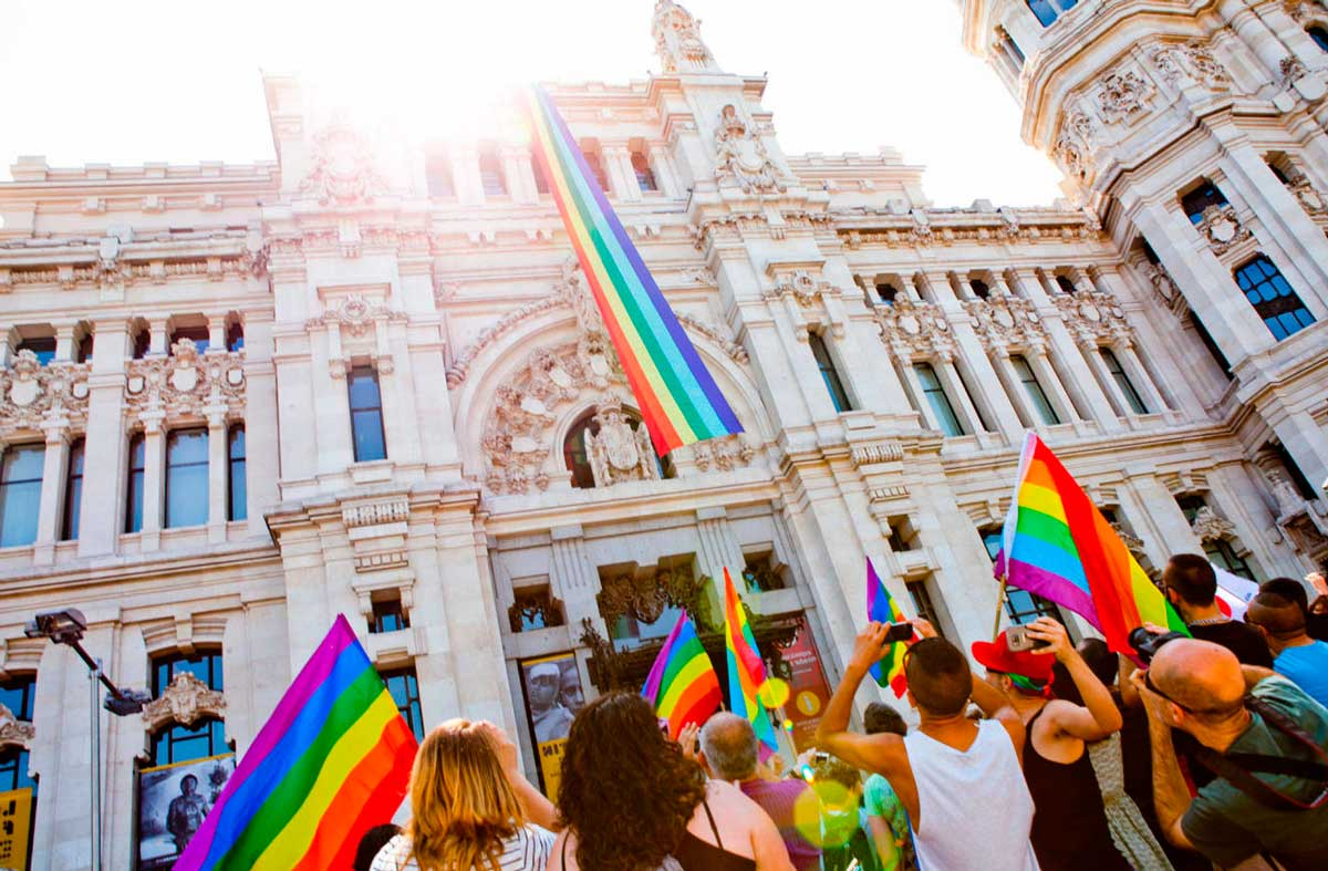 dia-ogullo-gay-madrid-3