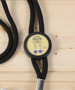 lanyards-lgtb-gay-quimica-0003